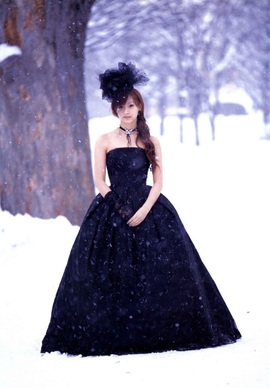 藤本美貴 エロ画像 62