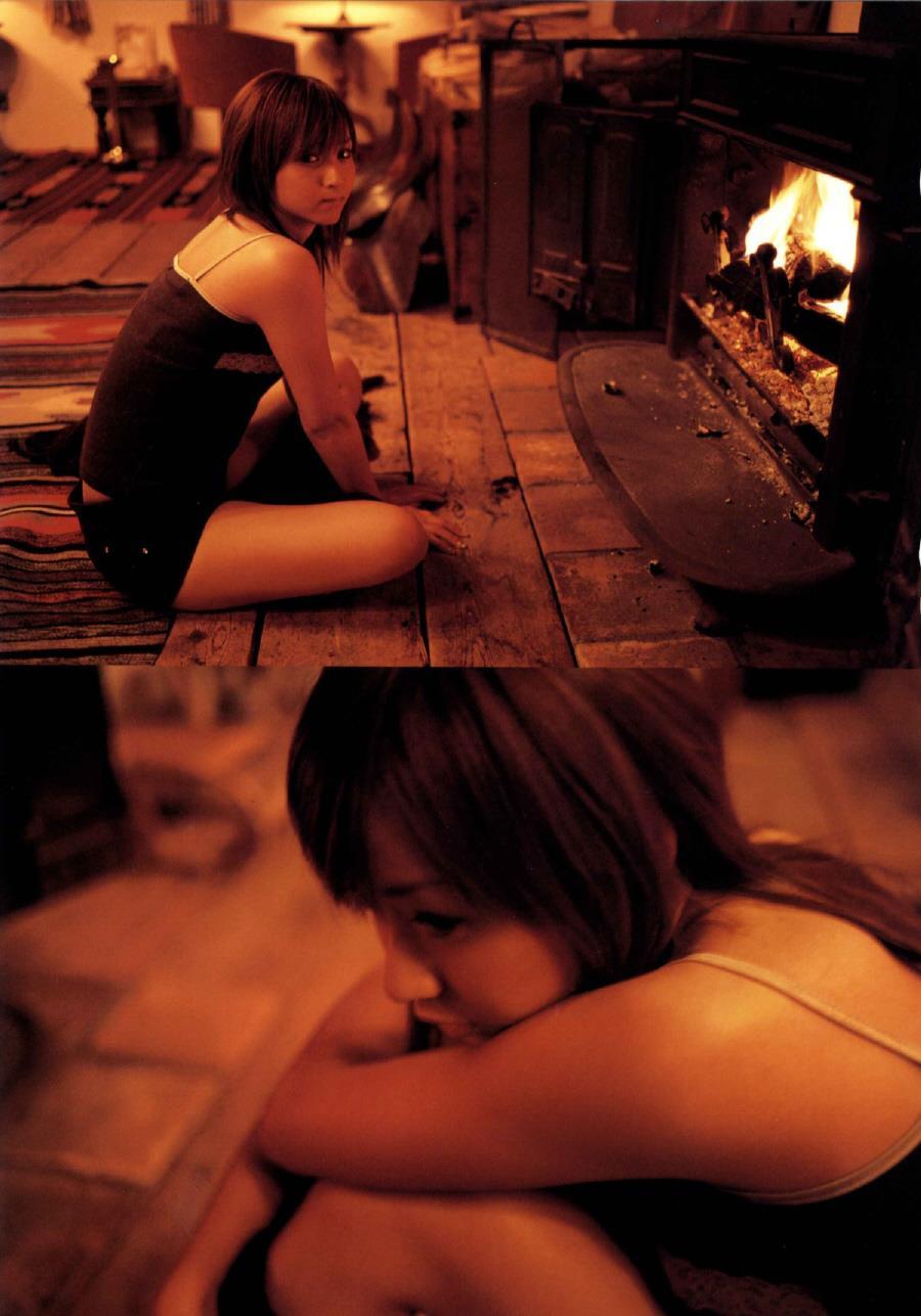 藤本美貴 エロ画像 65