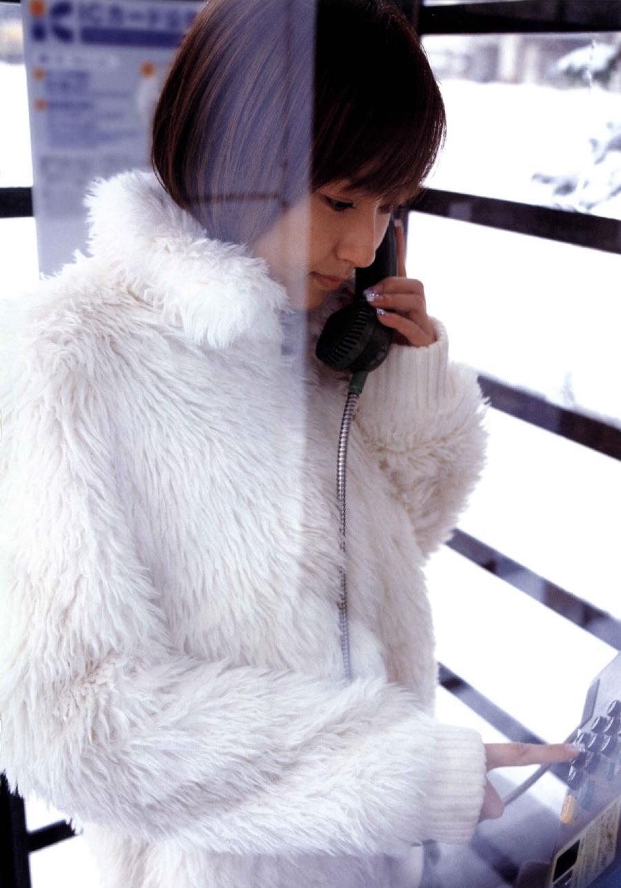 藤本美貴 エロ画像 81