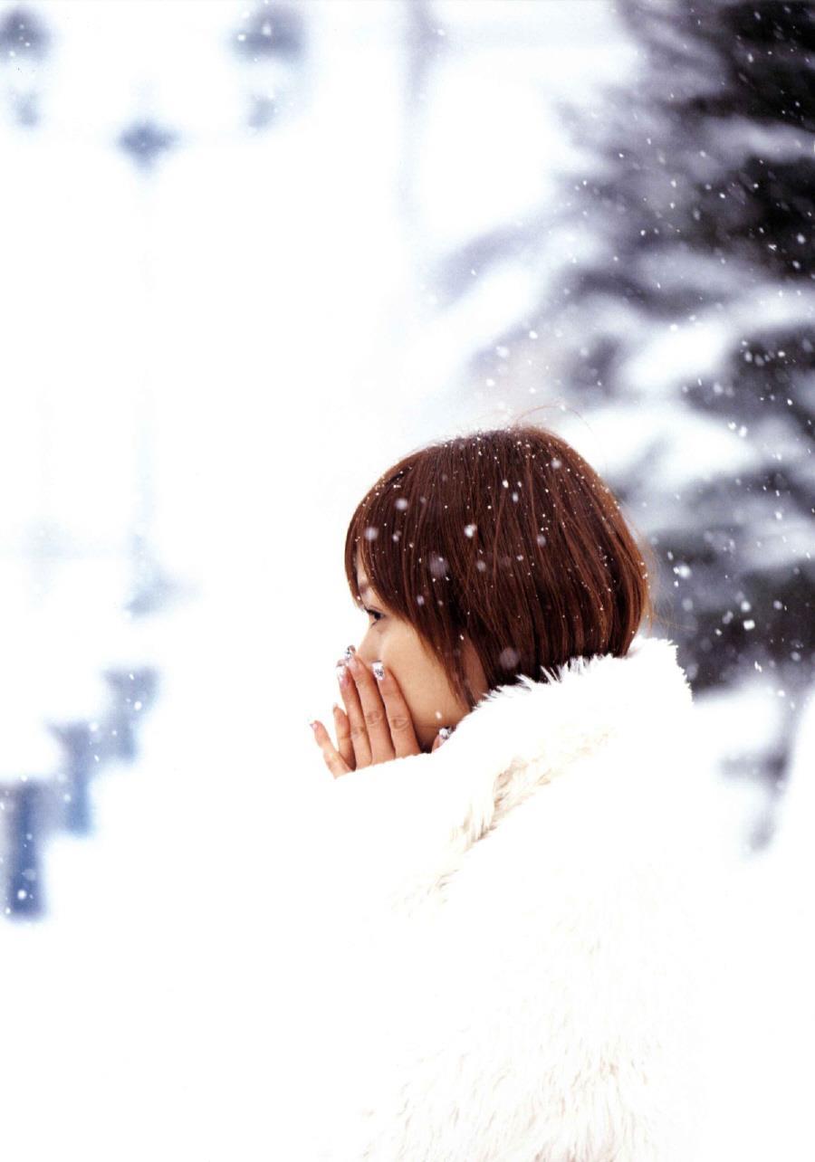 藤本美貴 エロ画像 84