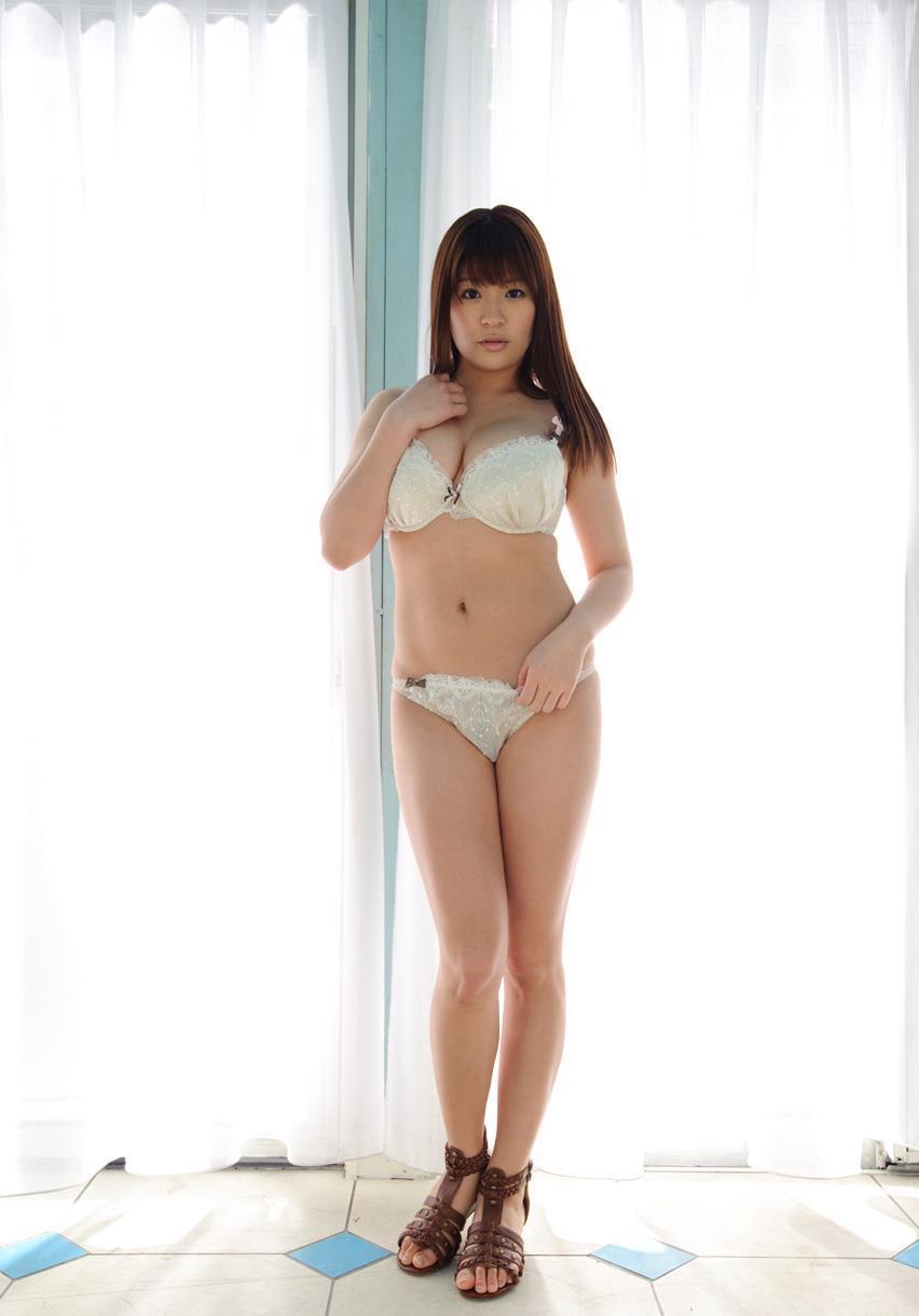 めぐり(藤浦めぐ) ヌード画像 14