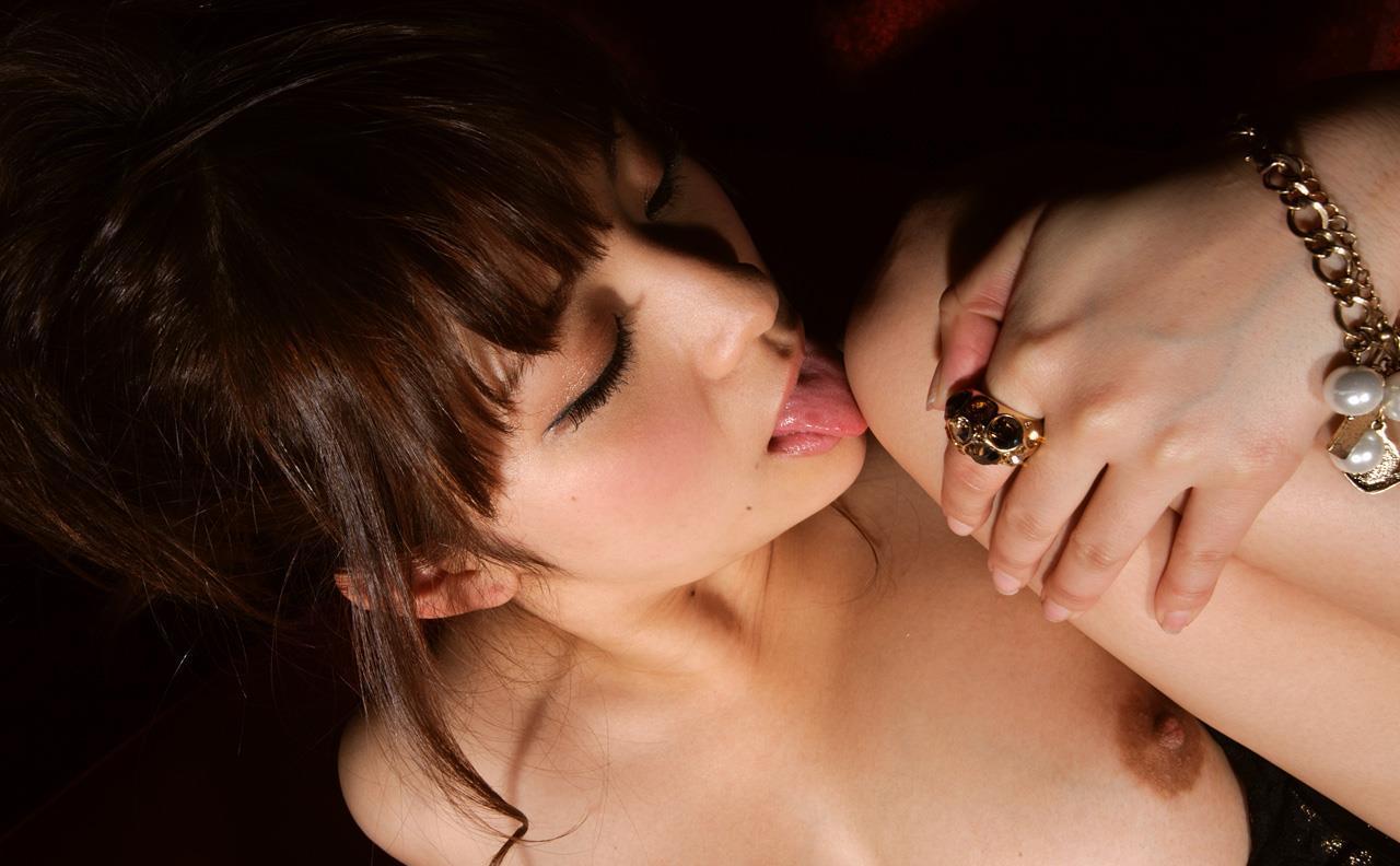 めぐり(藤浦めぐ) ヌード画像 107