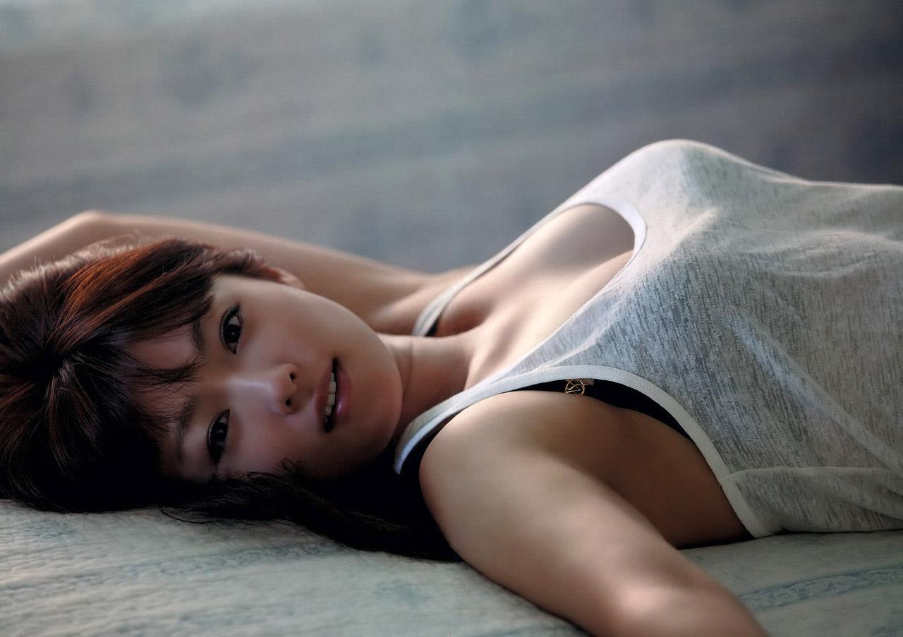 深田恭子 画像 15
