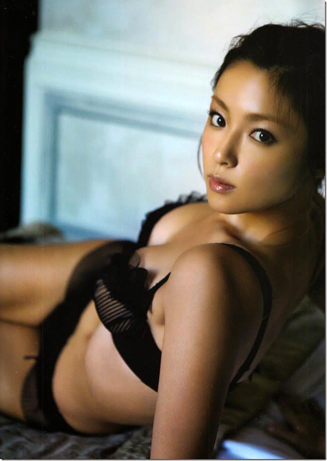 深田恭子 画像 36
