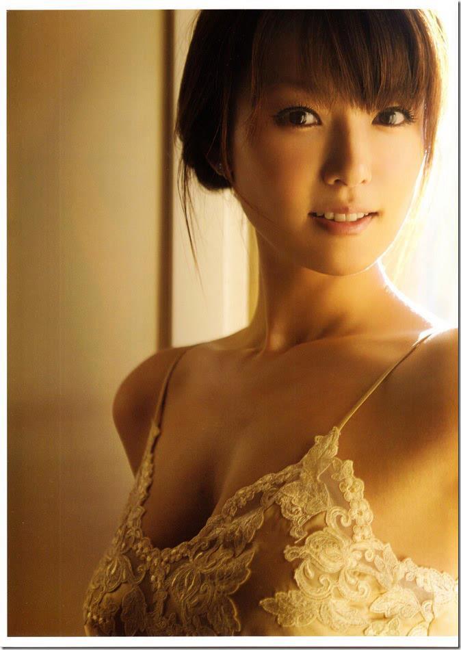 深田恭子 画像 37