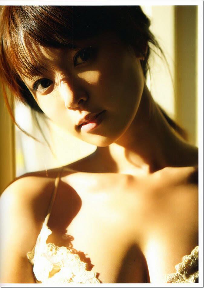 深田恭子 画像 38