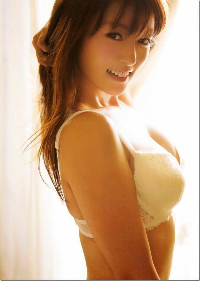 深田恭子 画像 46