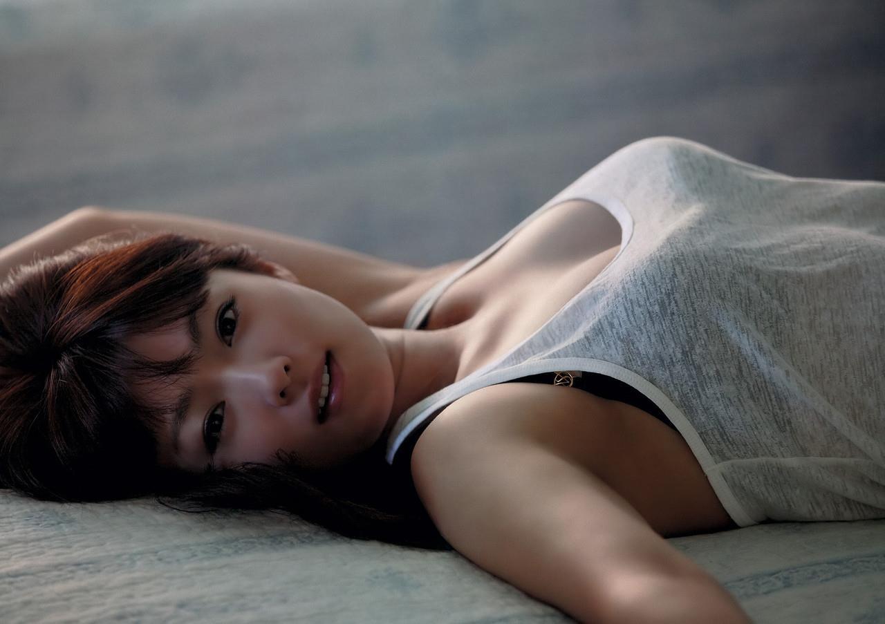 深田恭子 画像 61
