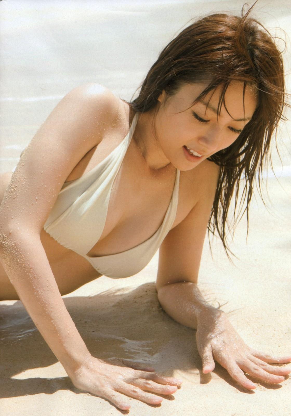 深田恭子 画像 63