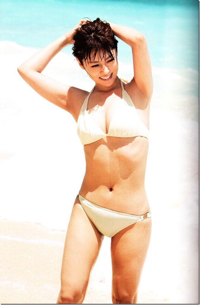 深田恭子 画像 68