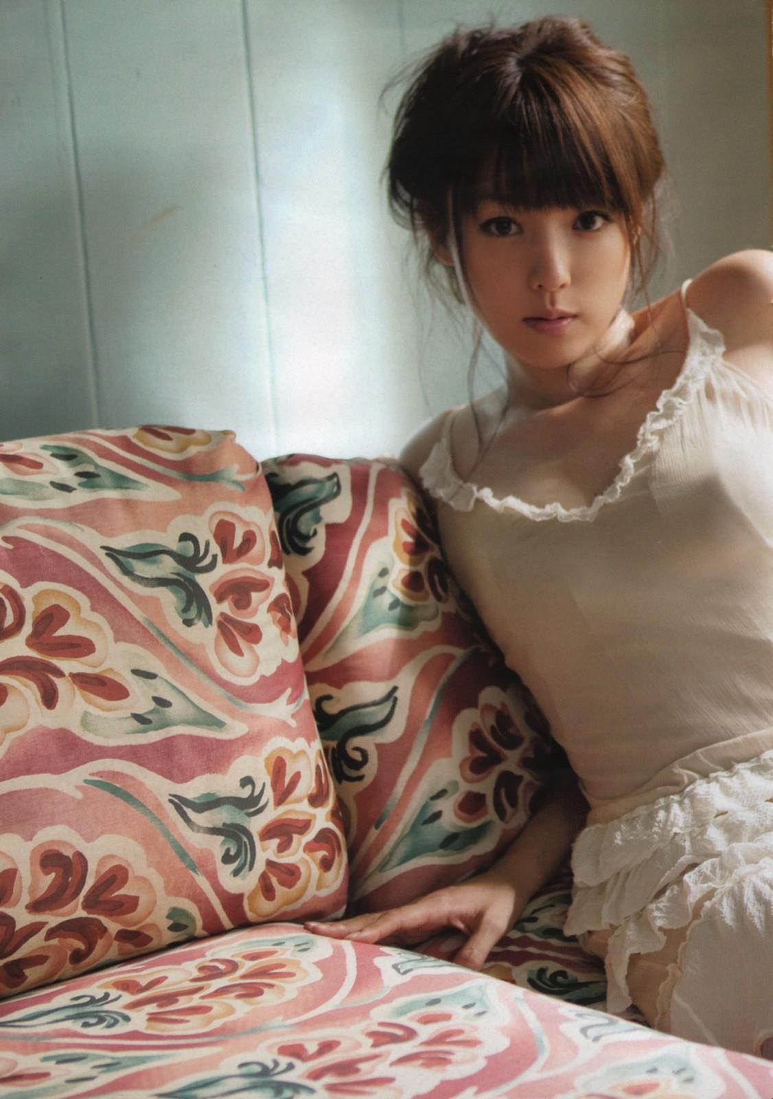 深田恭子 画像 74