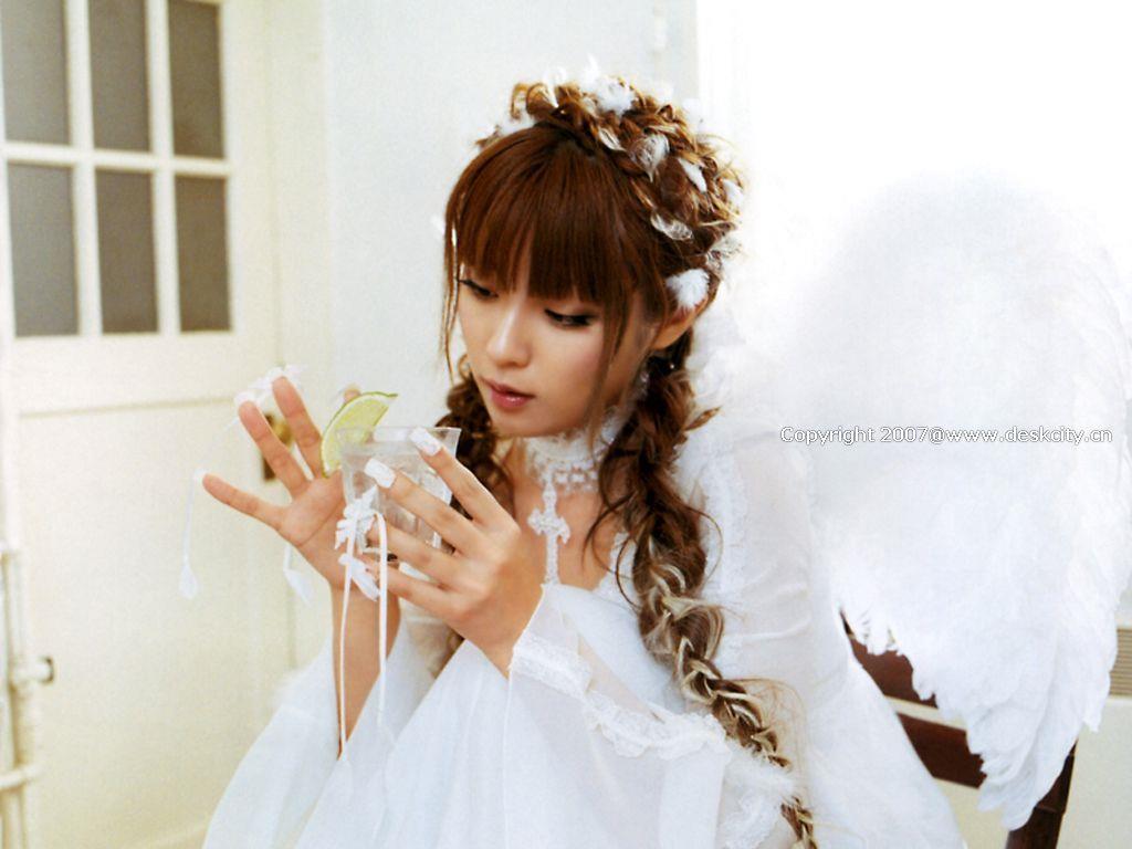 深田恭子 画像 105