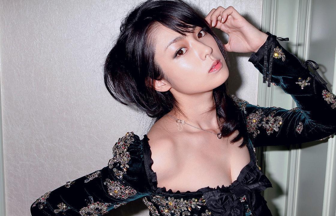 深田恭子 画像 106
