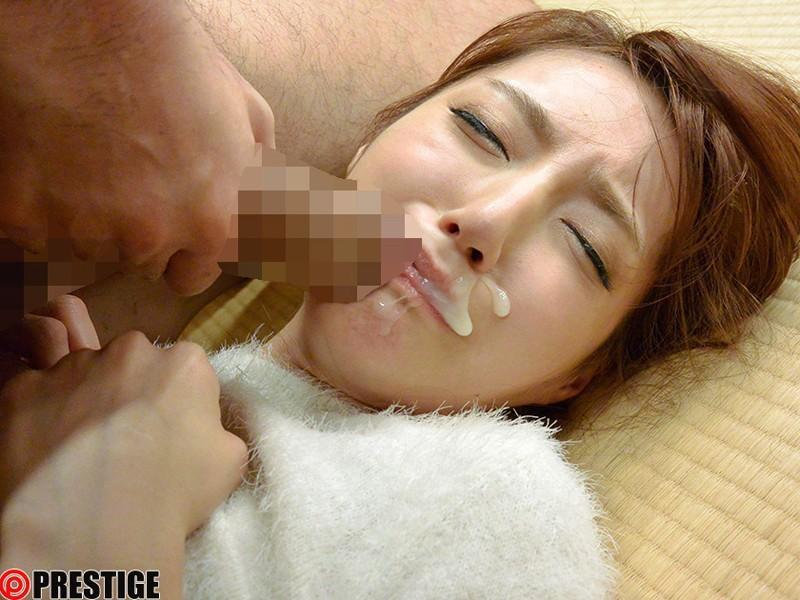 冬月かえで セックス画像 208
