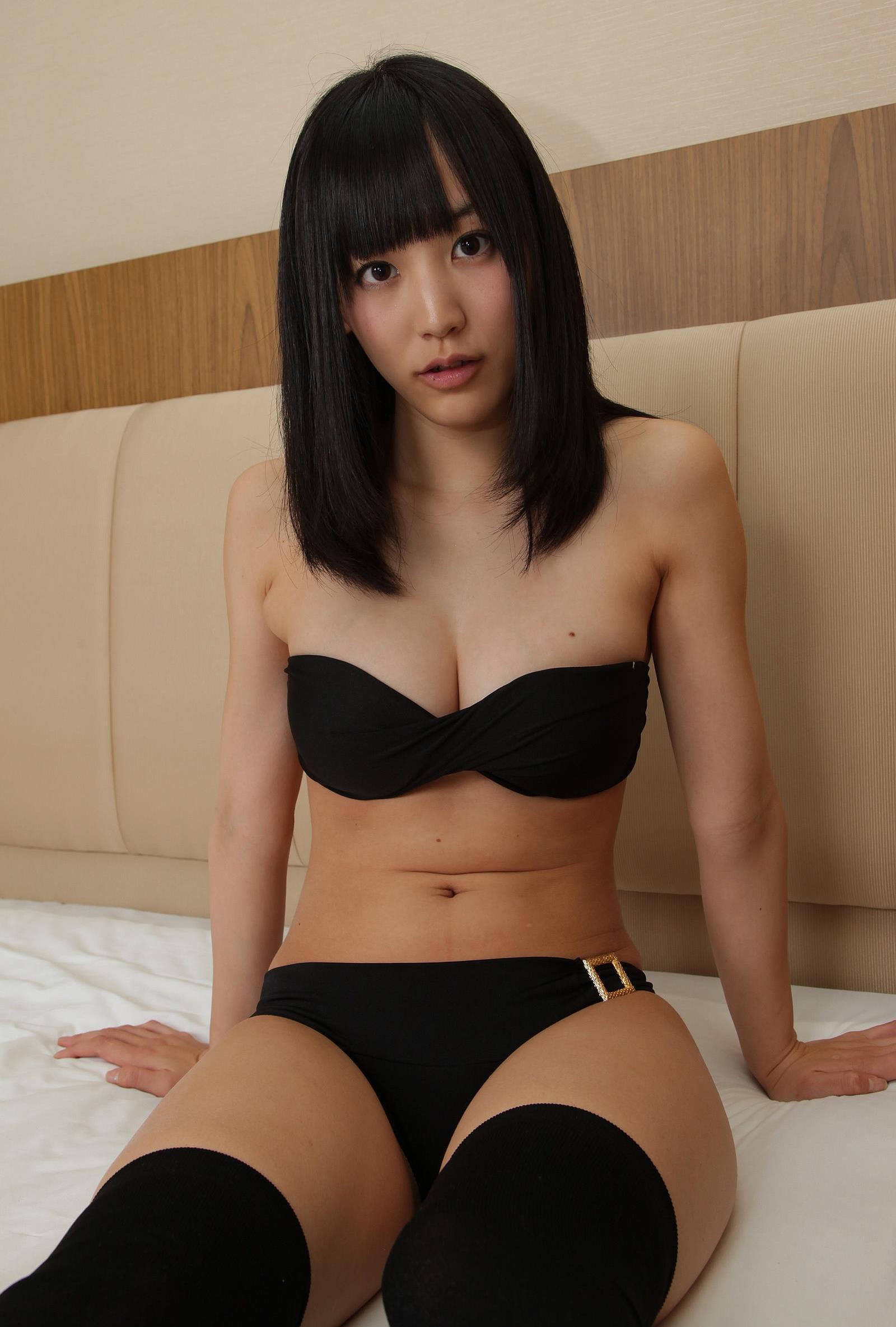 浜田由梨 エロ画像 102