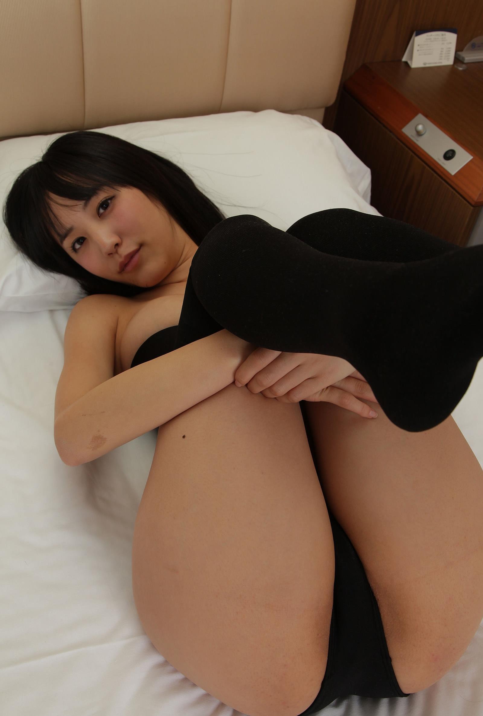 浜田由梨 エロ画像 115