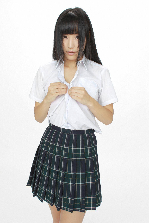 浜田由梨 画像 21
