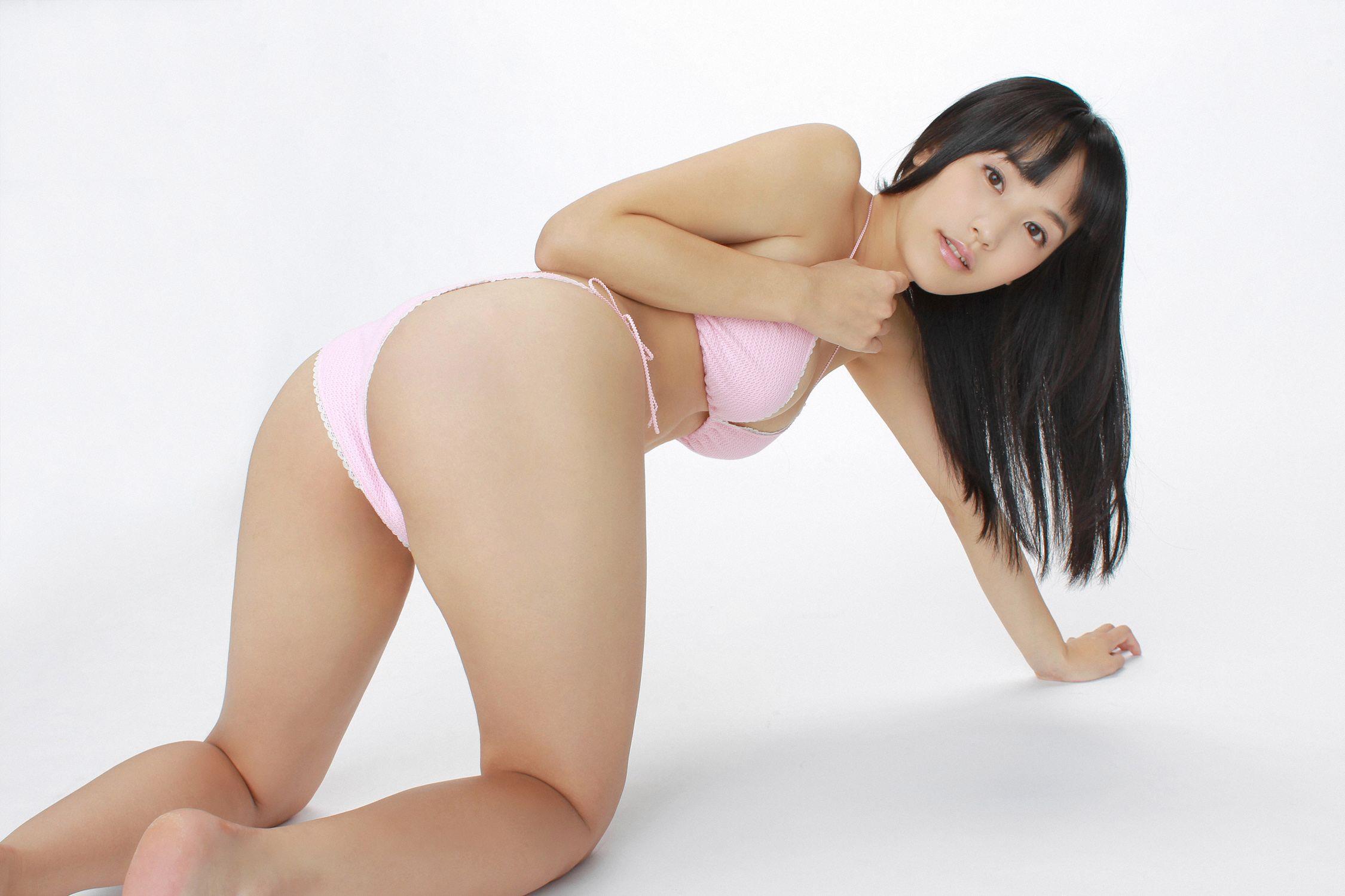 浜田由梨 画像 35