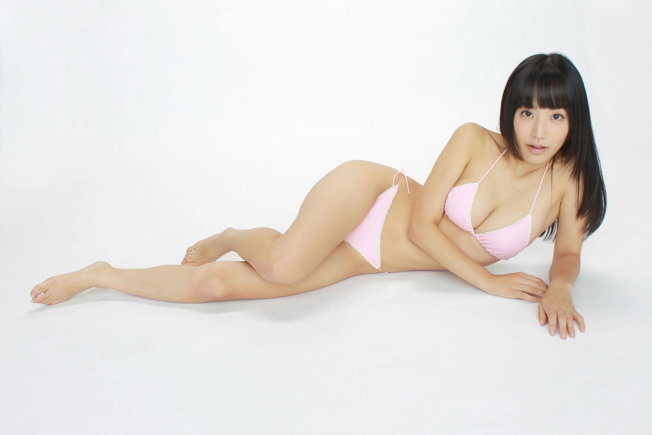 浜田由梨 画像 37