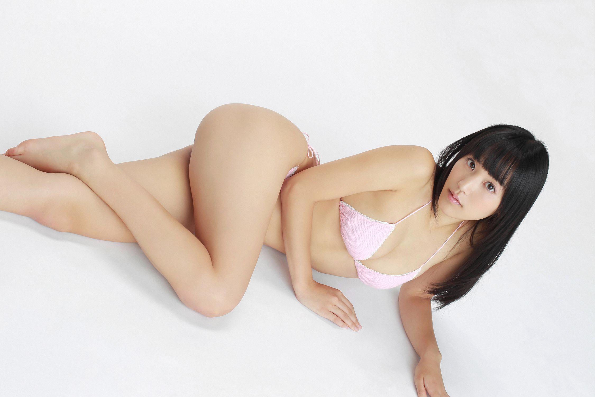 浜田由梨 画像 39