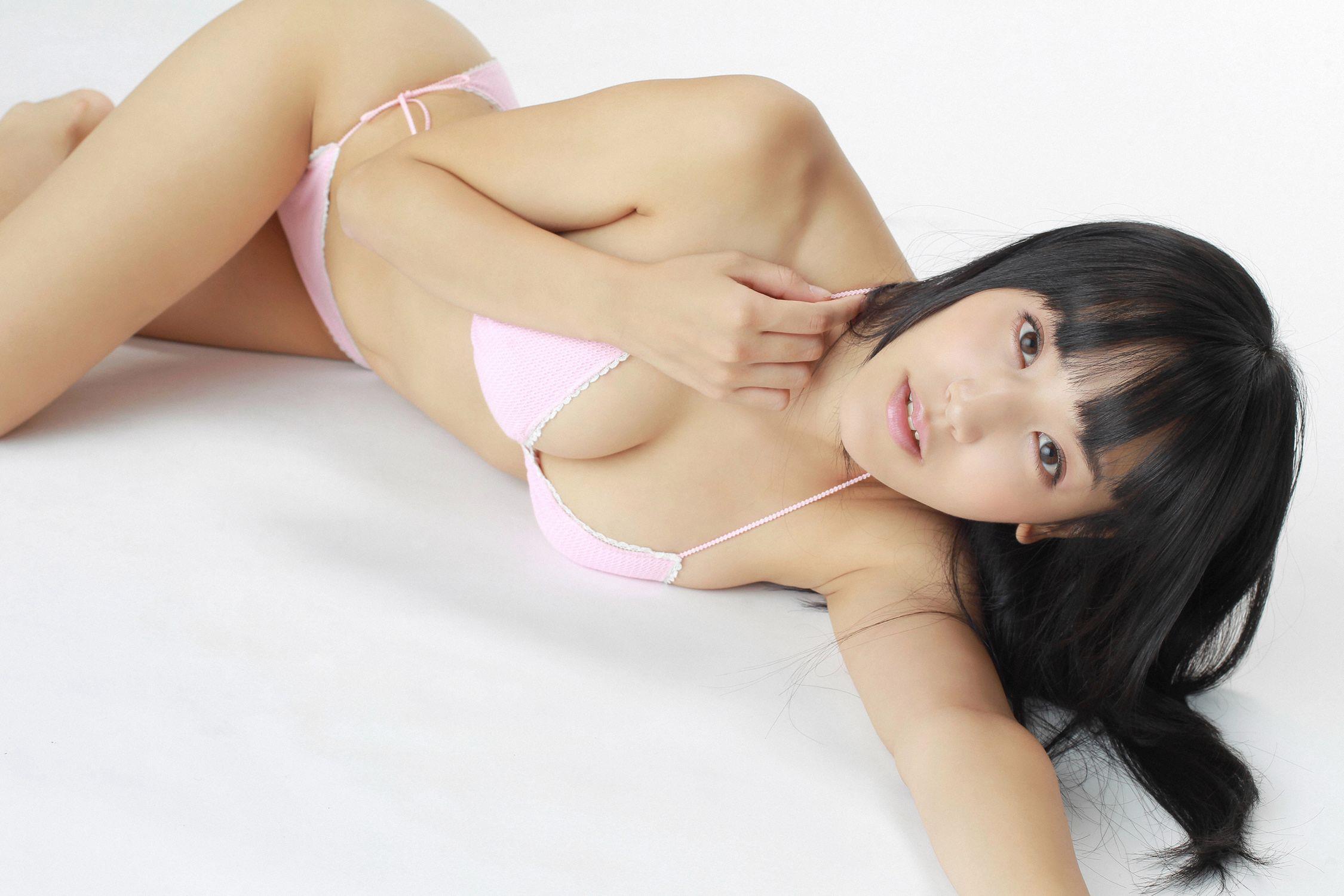 浜田由梨 画像 41