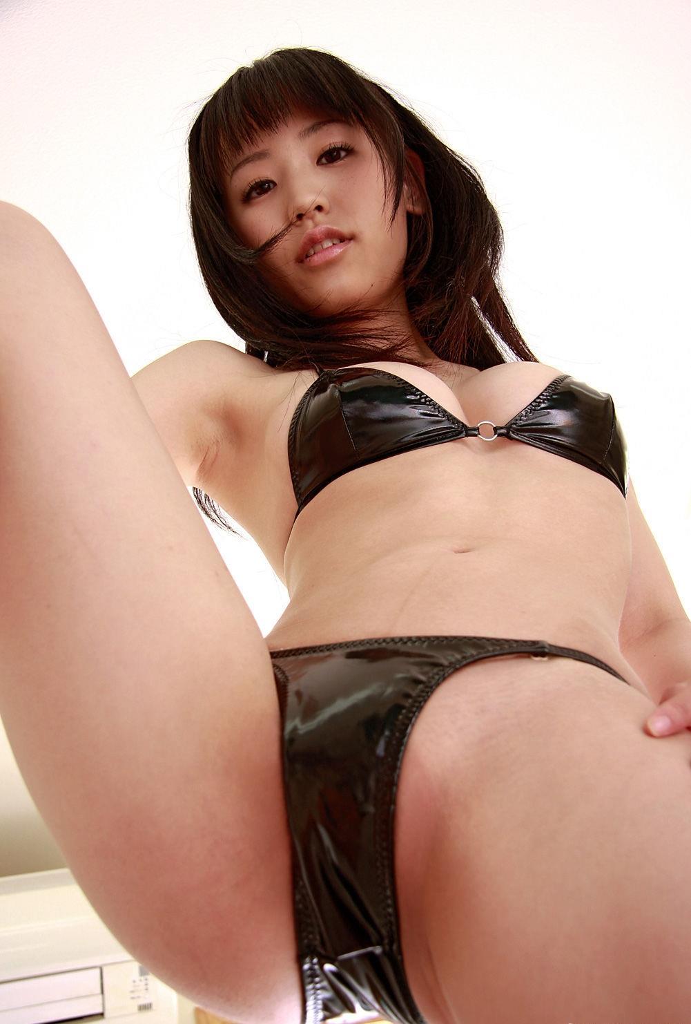 浜田由梨 画像 68