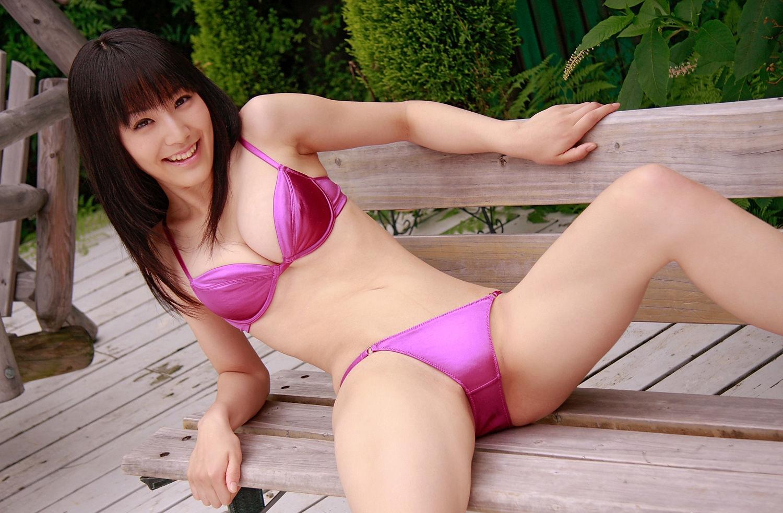浜田由梨 画像 105