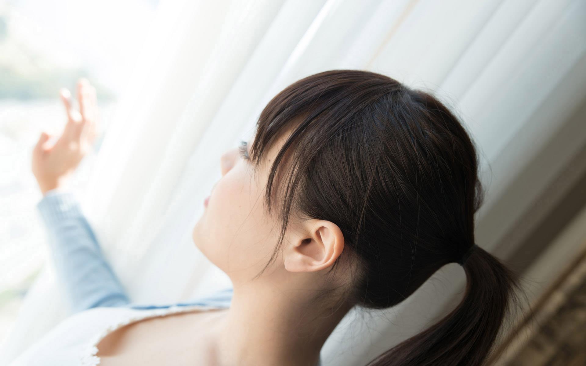 浜崎真緒 パイズリ画像 3