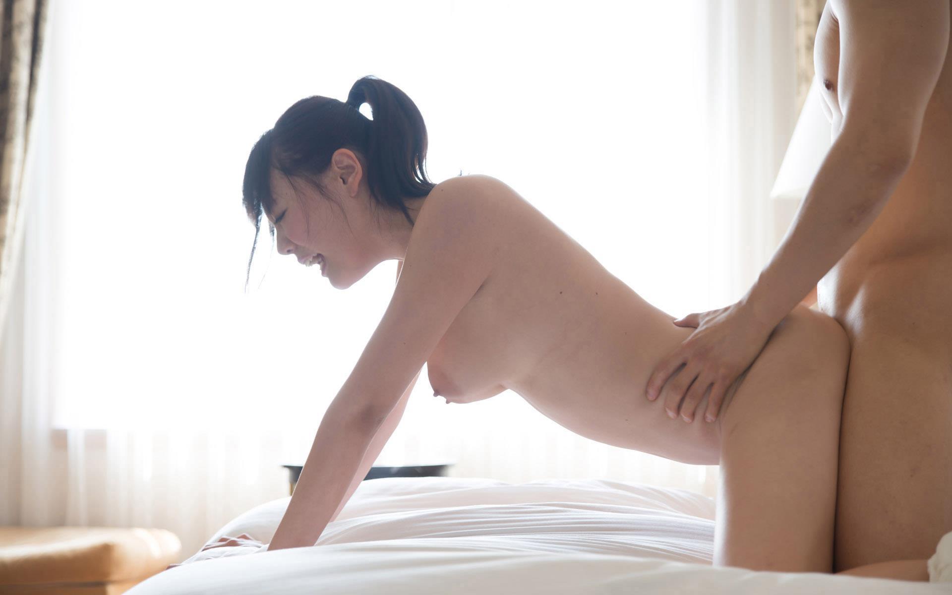 浜崎真緒 パイズリ画像 77