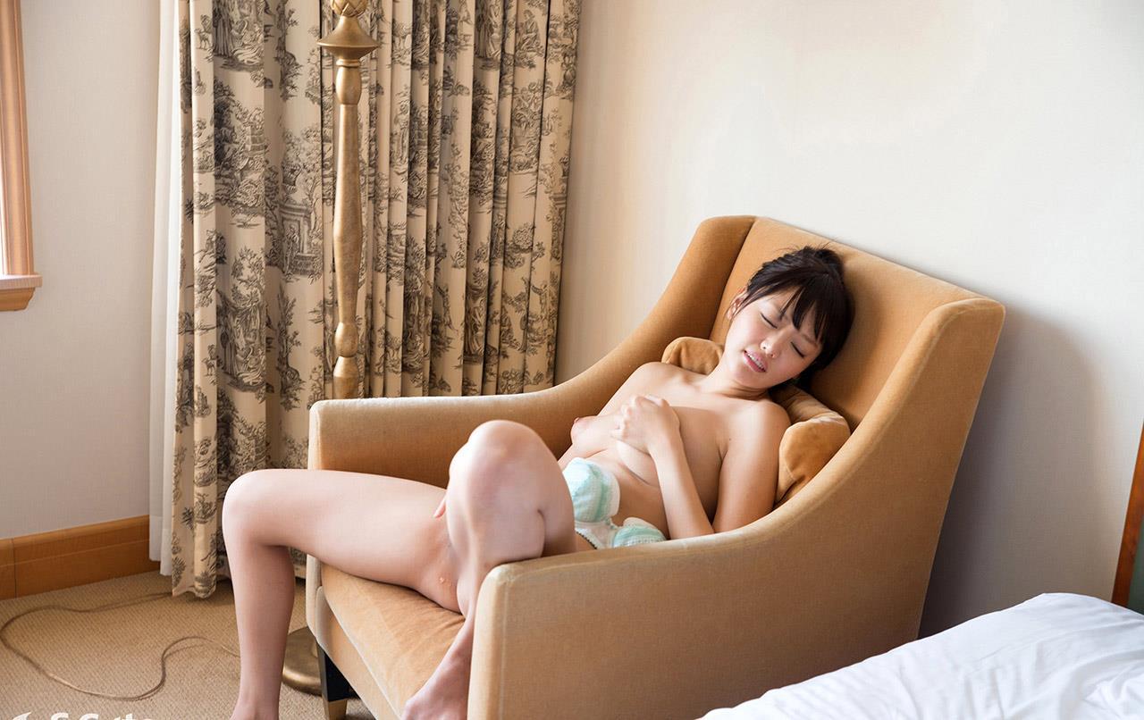 浜崎真緒 セックス画像 34