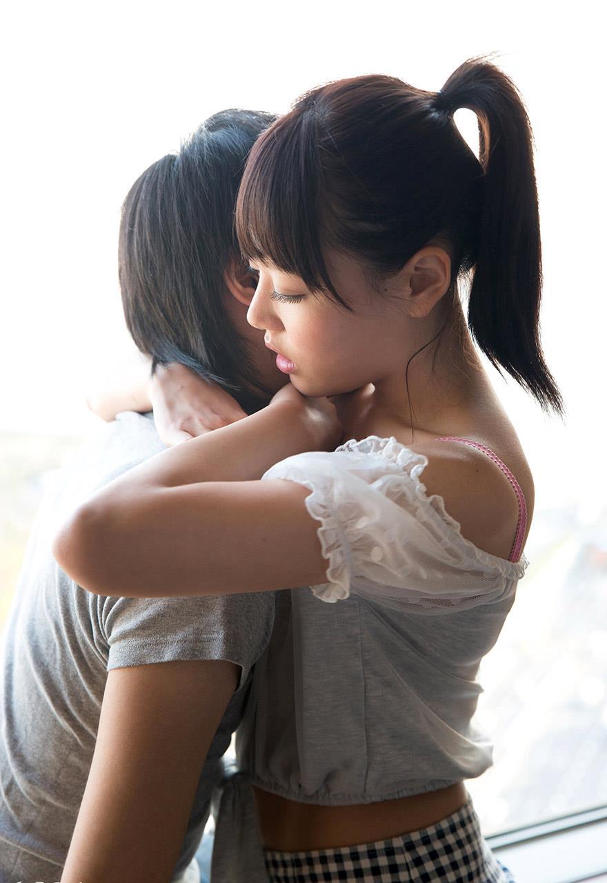 浜崎真緒 セックス画像 39