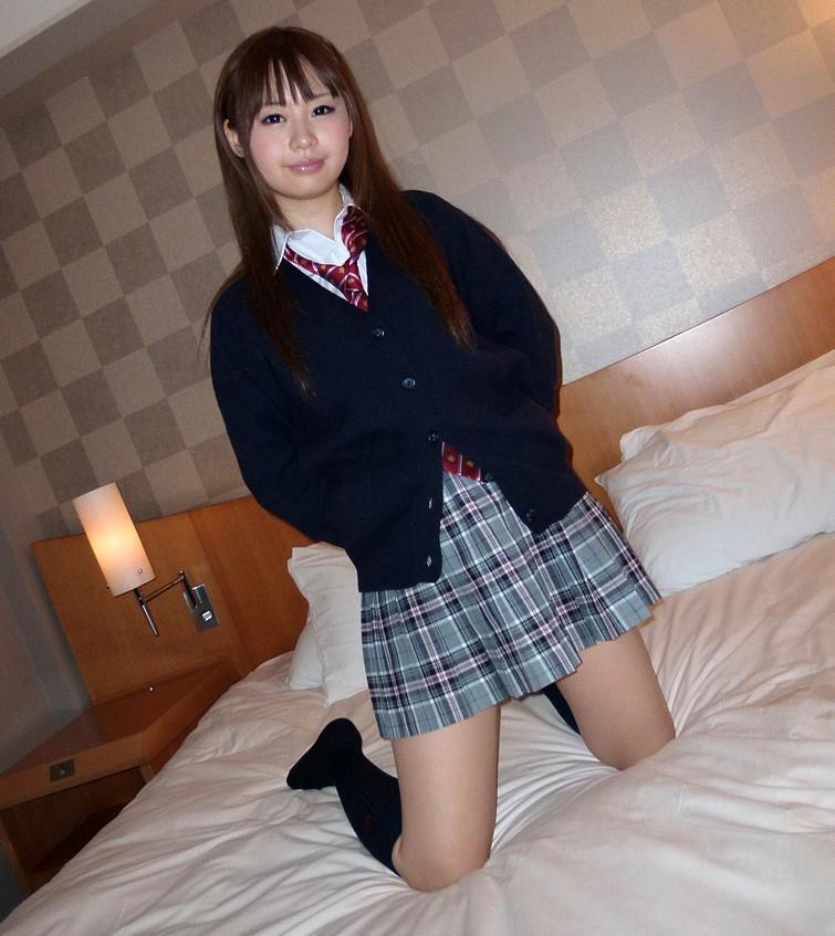 長谷川しずく セックス画像 27