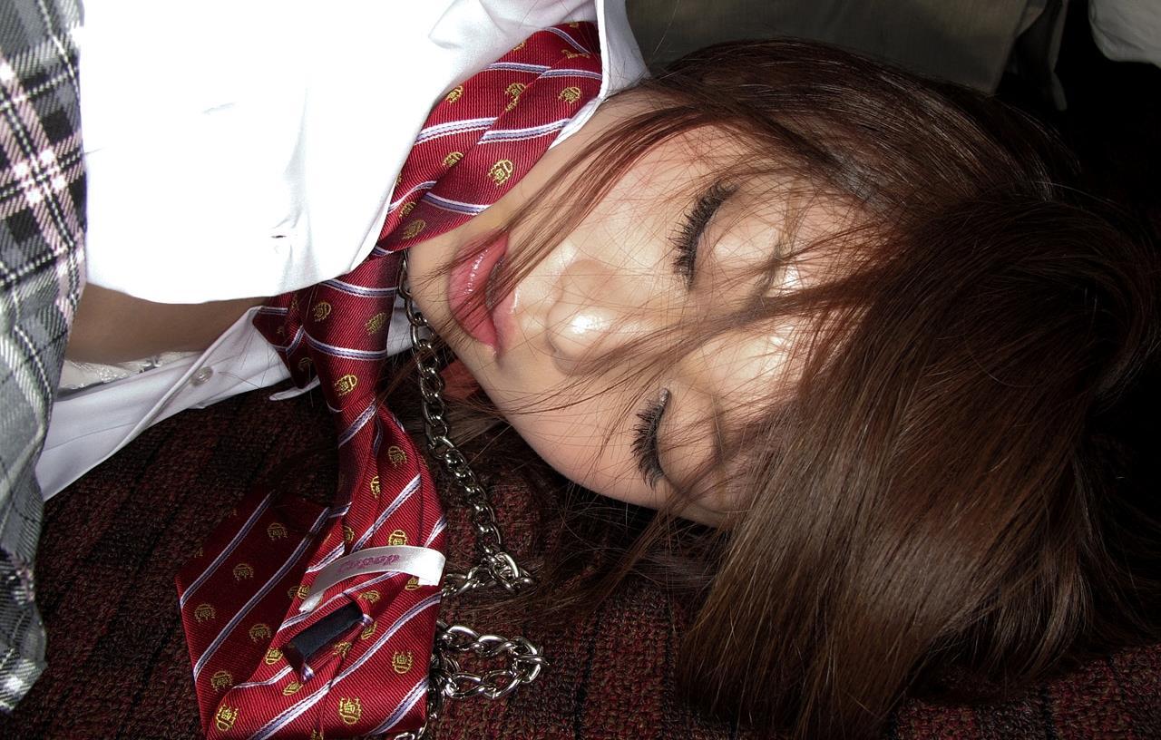 長谷川しずく セックス画像 71