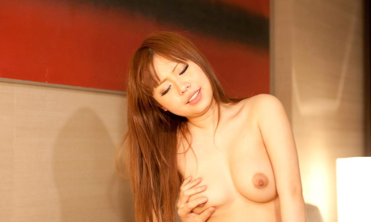 長谷川しずく セックス画像 47