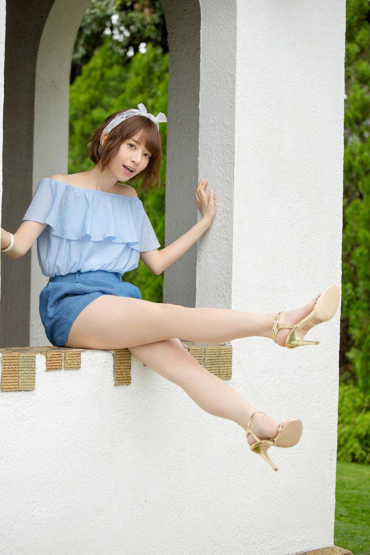 乃木坂46・橋本奈々未 画像 12