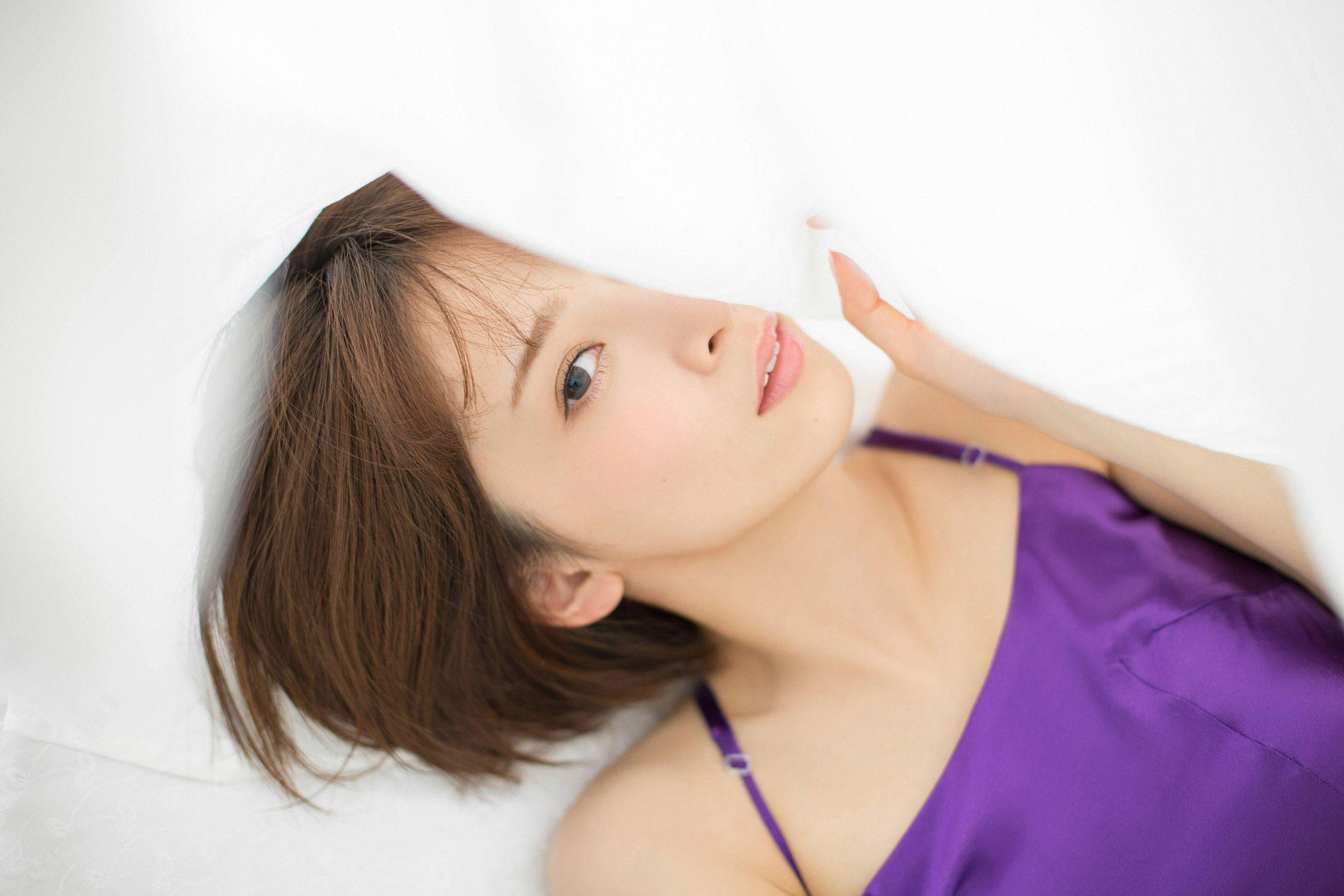 乃木坂46・橋本奈々未 画像 29