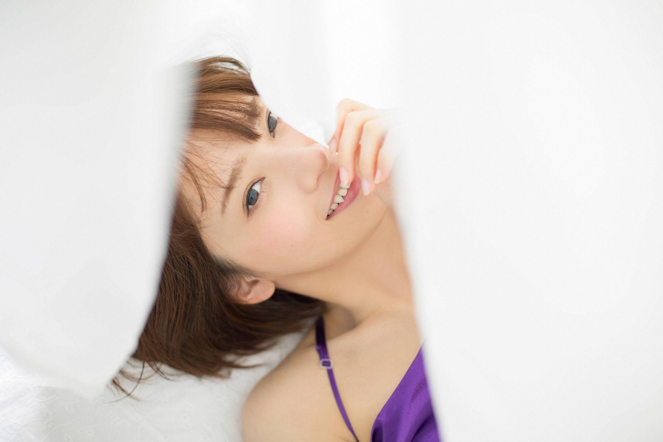 乃木坂46・橋本奈々未 画像 30