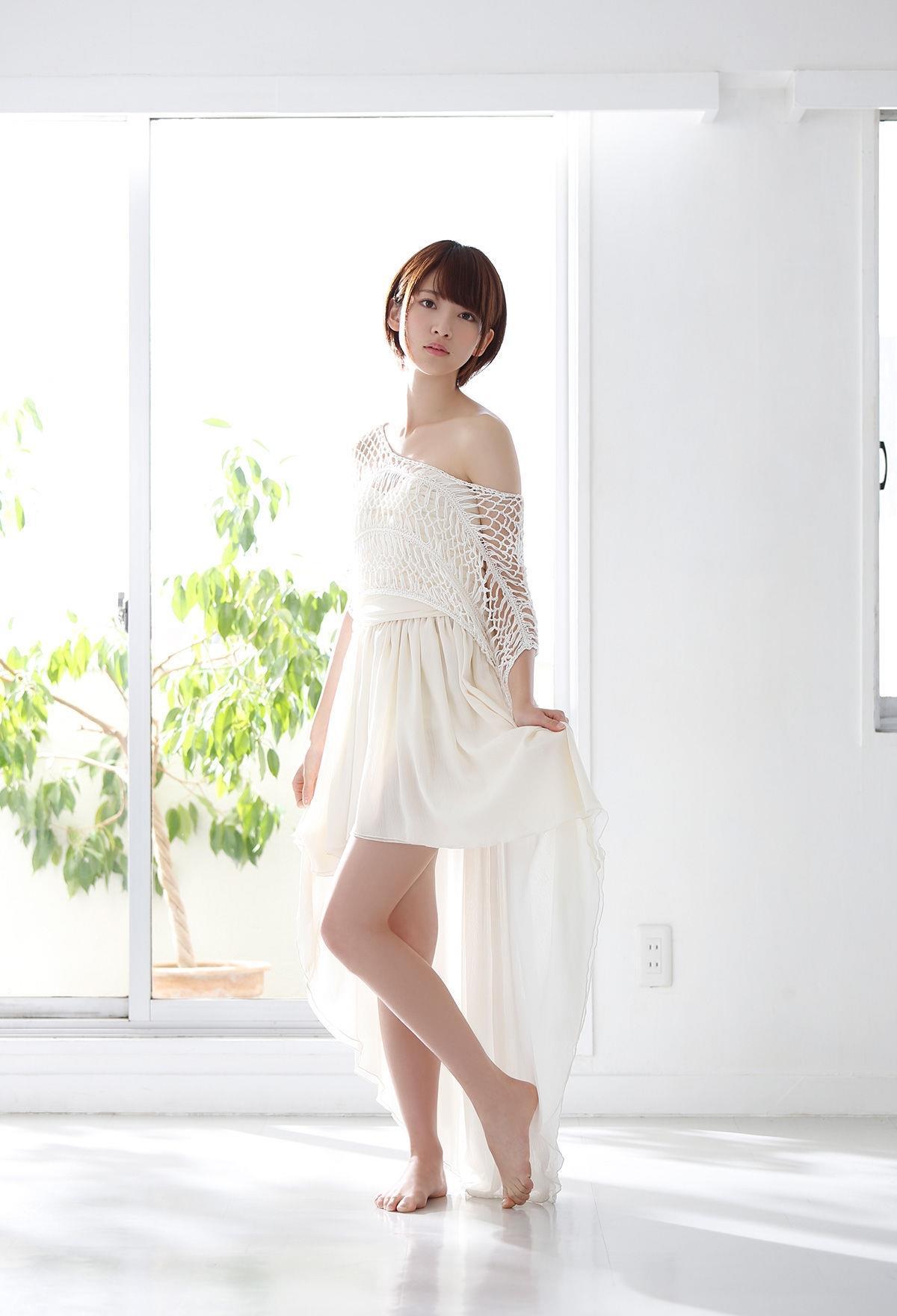 乃木坂46・橋本奈々未 画像 35