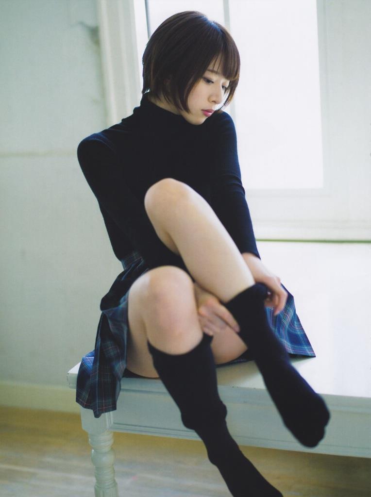 乃木坂46・橋本奈々未 画像 53