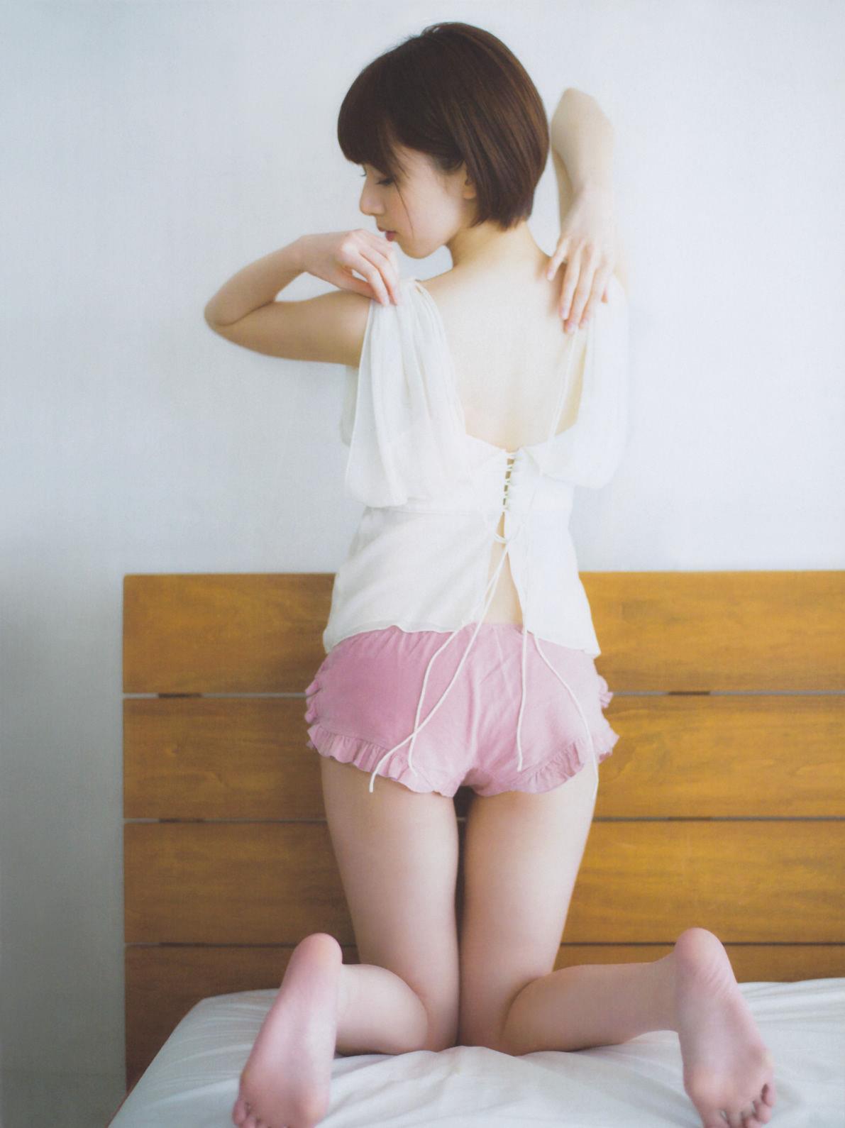乃木坂46・橋本奈々未 画像 54