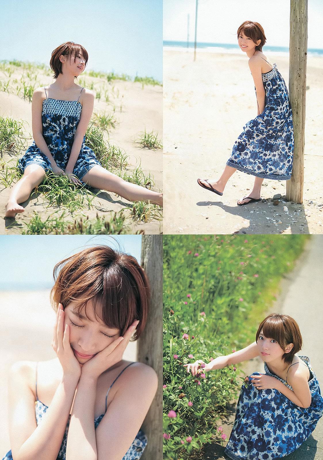 乃木坂46・橋本奈々未 画像 67