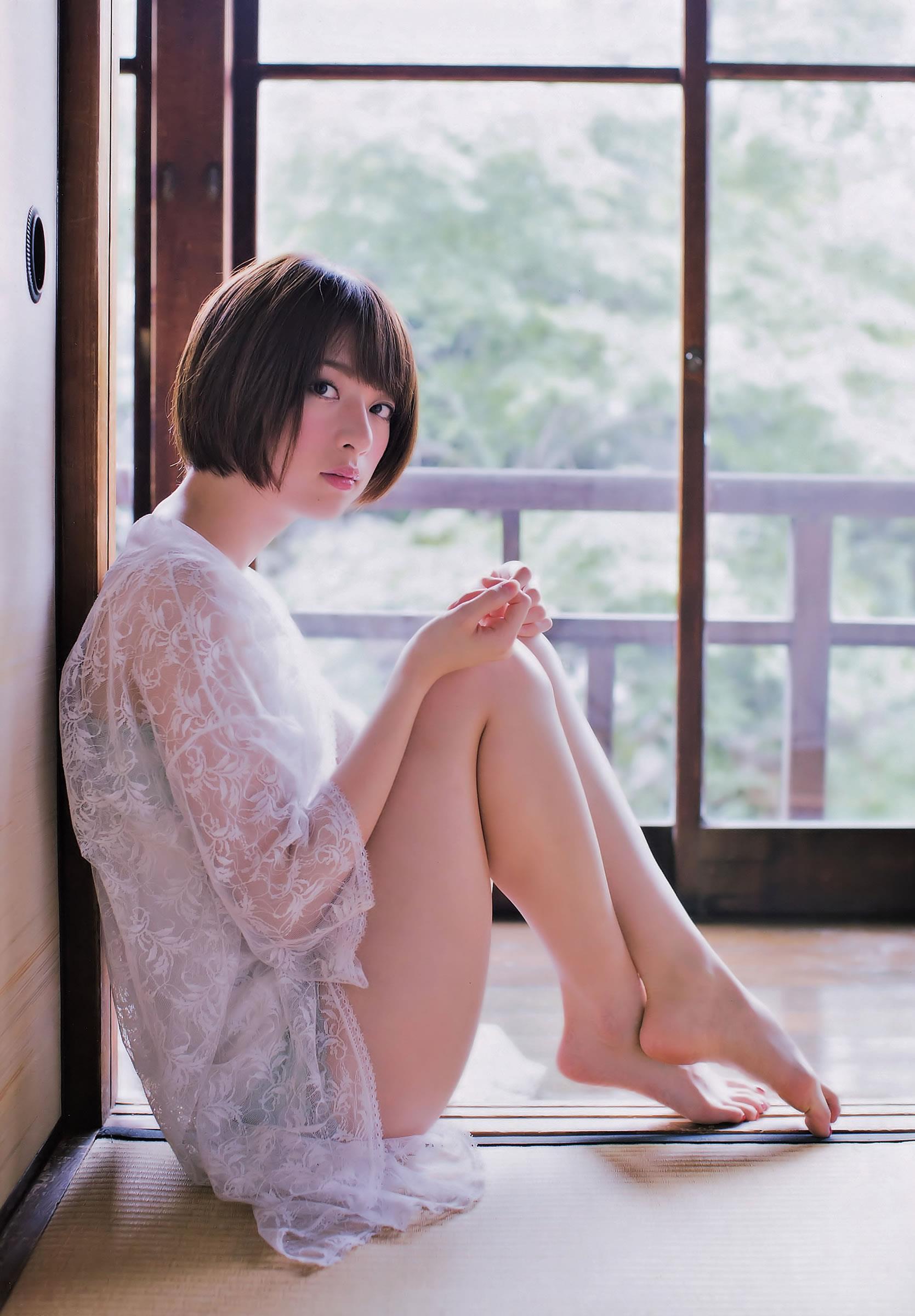 乃木坂46・橋本奈々未 画像 84