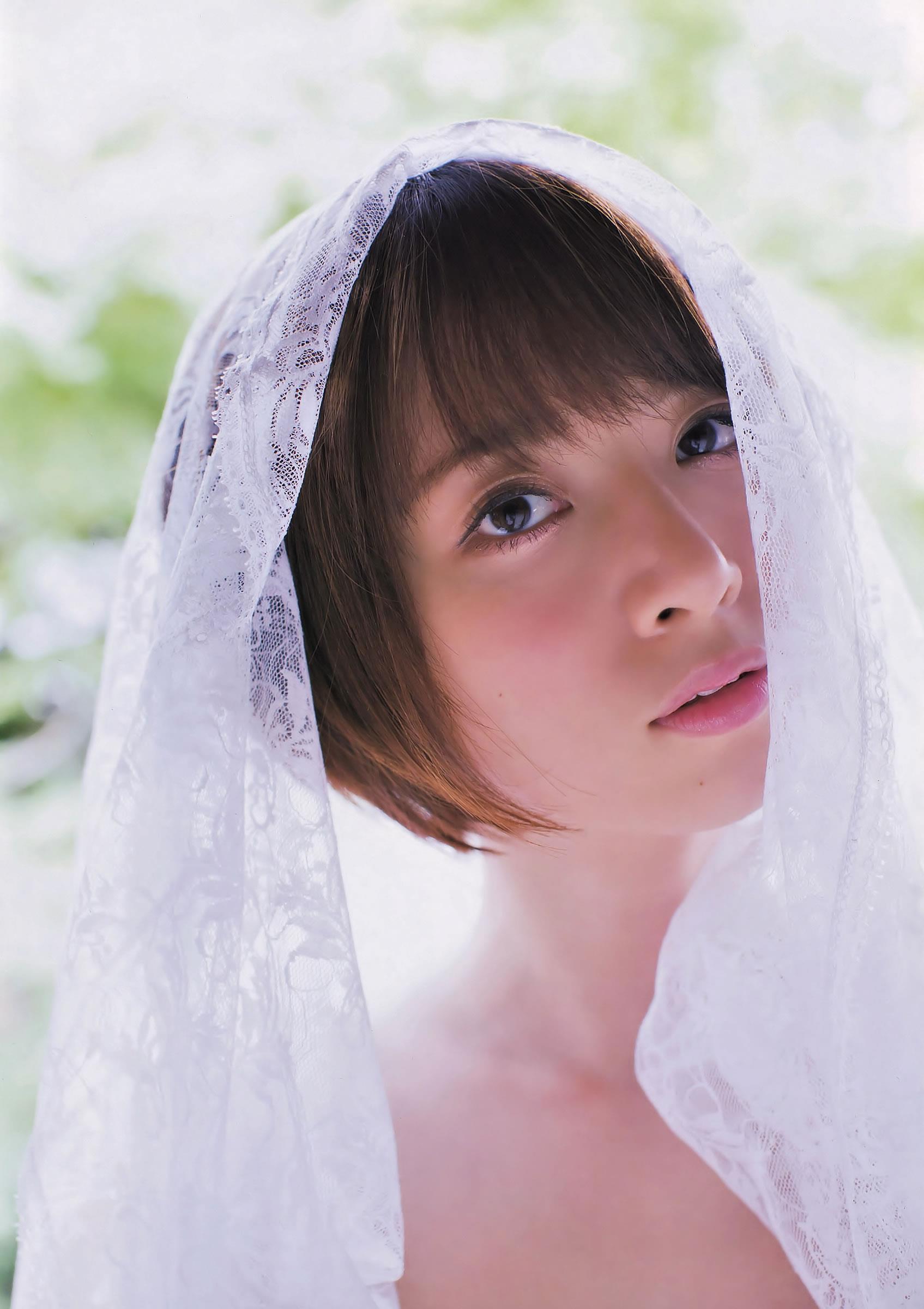 乃木坂46・橋本奈々未 画像 87