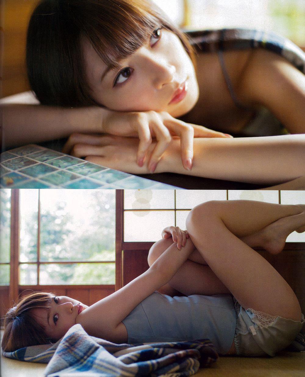 乃木坂46・橋本奈々未 画像 116