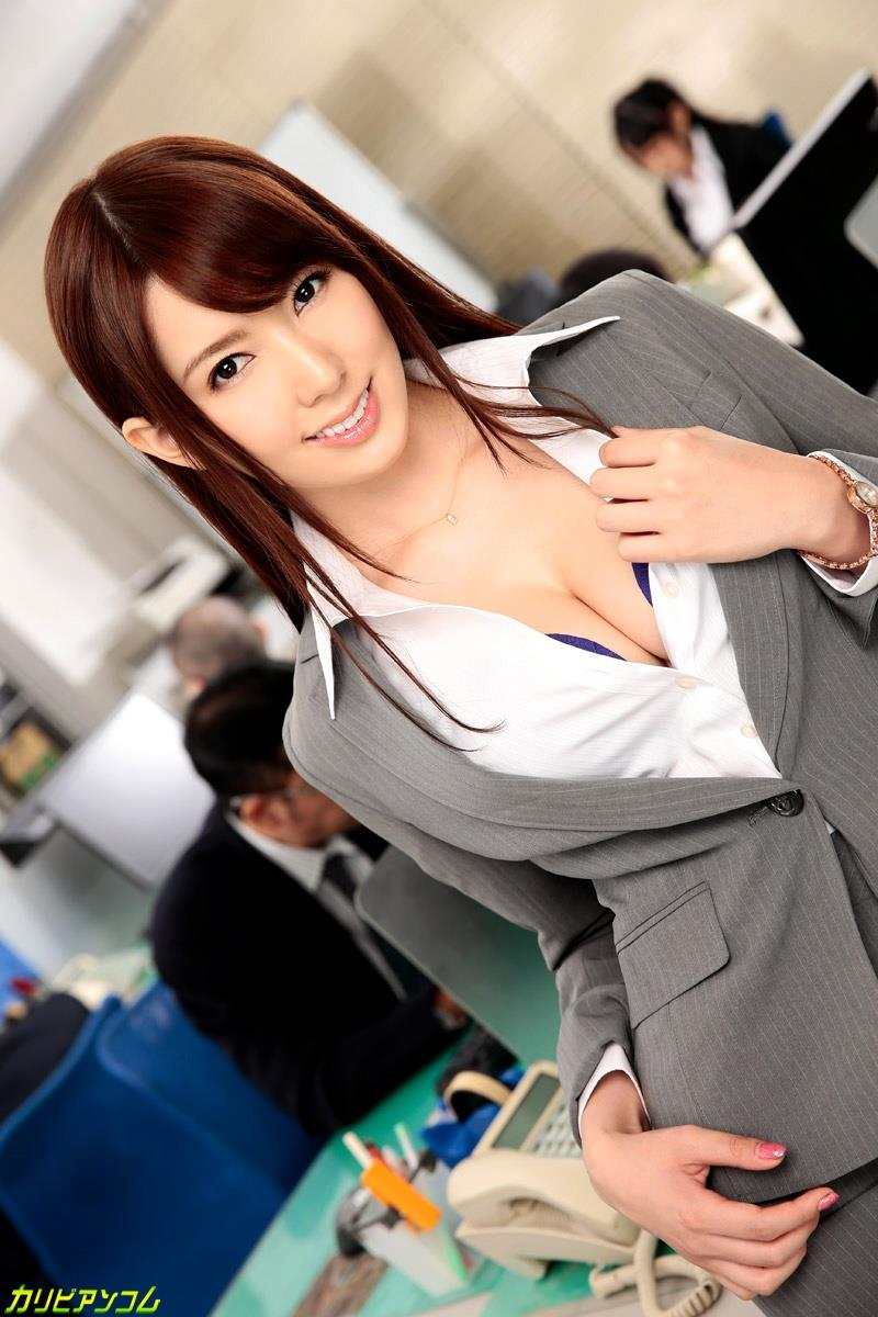 波多野結衣 カリビアンコム画像 177