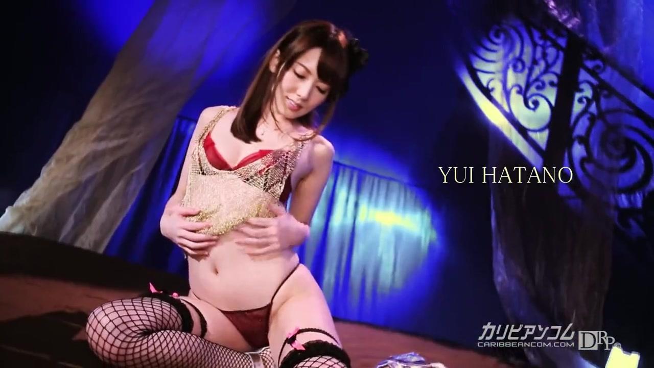 波多野結衣 セックス画像 43