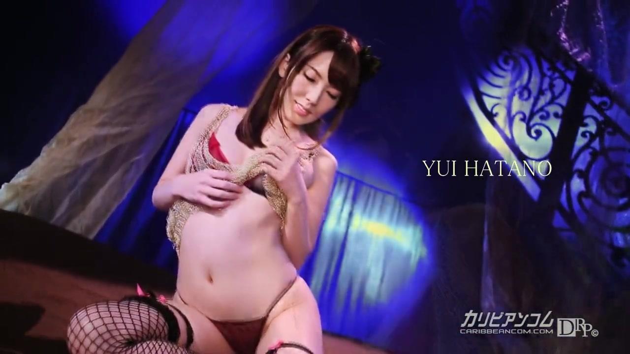 波多野結衣 セックス画像 44