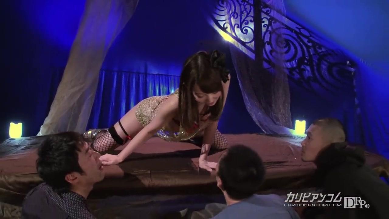 波多野結衣 セックス画像 51