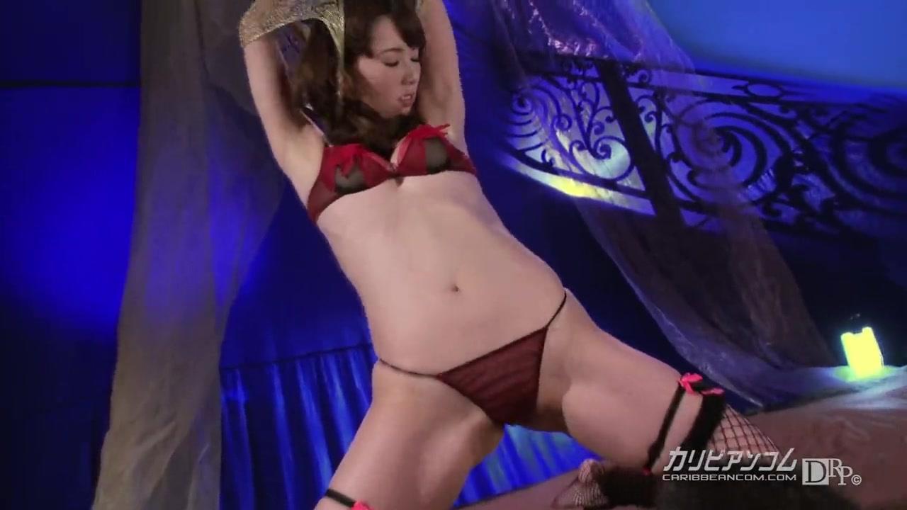 波多野結衣 セックス画像 54