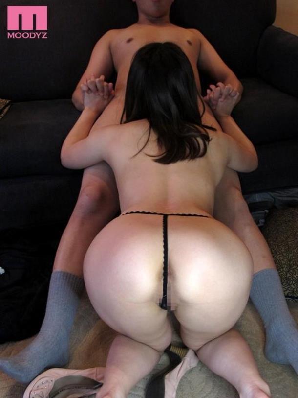 初川みなみ セックス画像 7